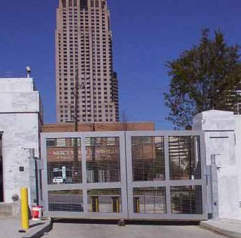 Federal Reserve Atlanta