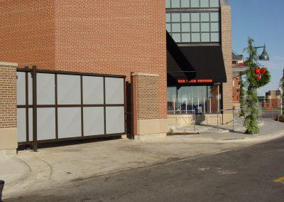 Glen Town Center, IL